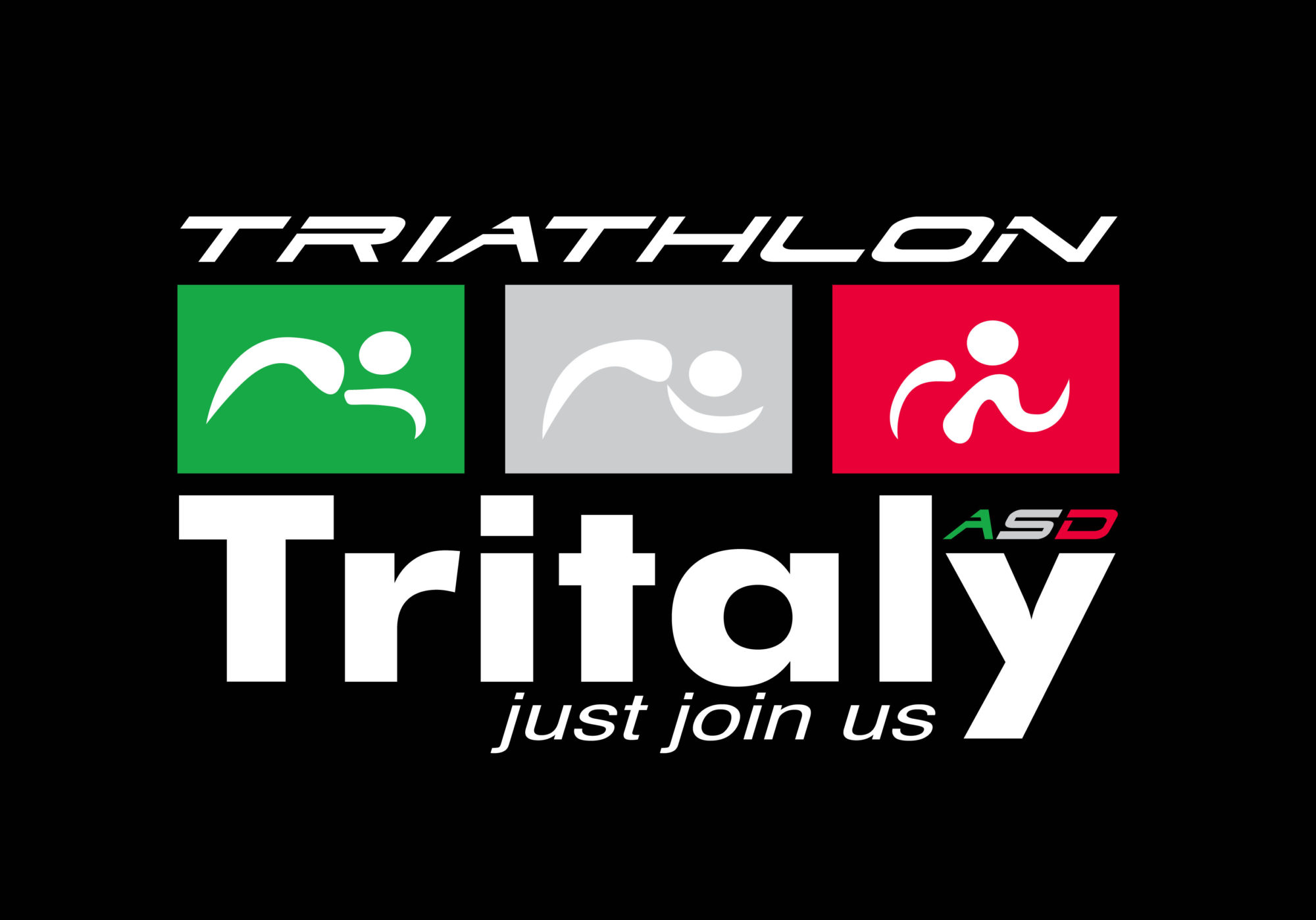 Tritaly